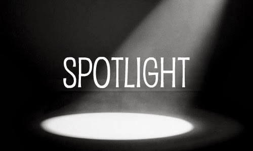 Spotlight On!