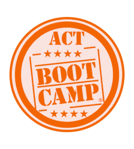 NHS ACT Boot Camp