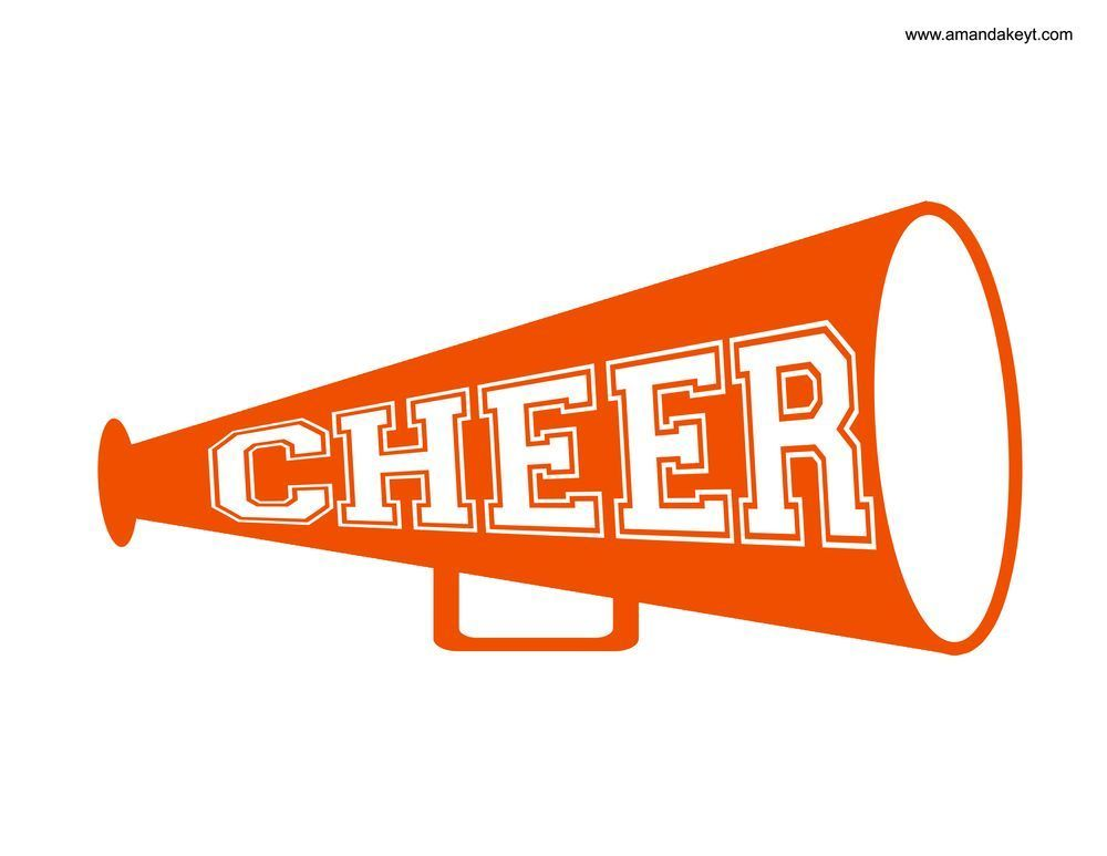 Newport Junior High Cheer Signups!