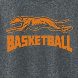 Greyhound Basketball