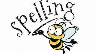 Jackson County Spelling Bee